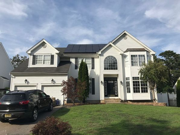 nj investment properties for sale
