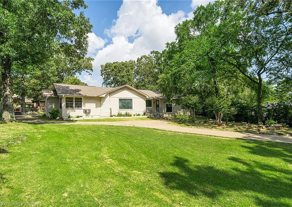 1909 Alps Court, 19, Fort Smith, AR 72904 - Fuller Real Estate