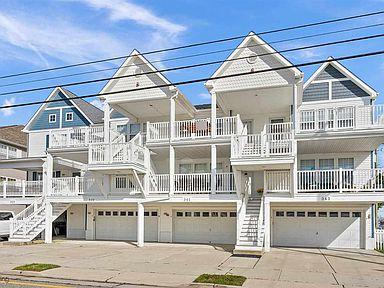 341 E Pine Ave #B, Wildwood, NJ 08260 | Zillow