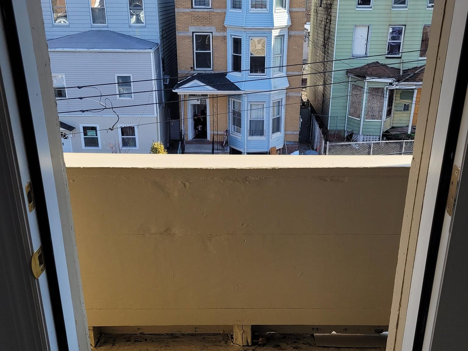15 Hawthorne Ave Floor 3 Yonkers Ny 10701 Zillow