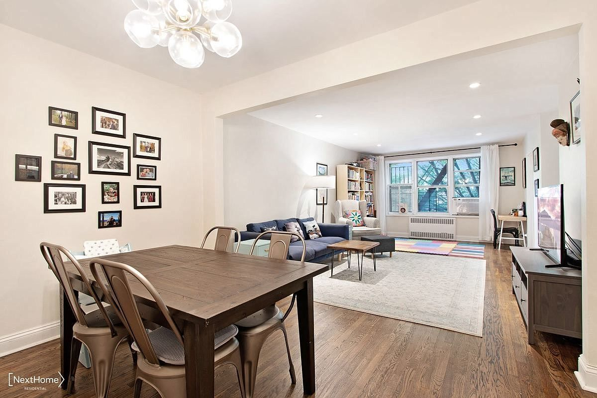 79 10 34th Ave 3e Queens Ny 11372 Zillow