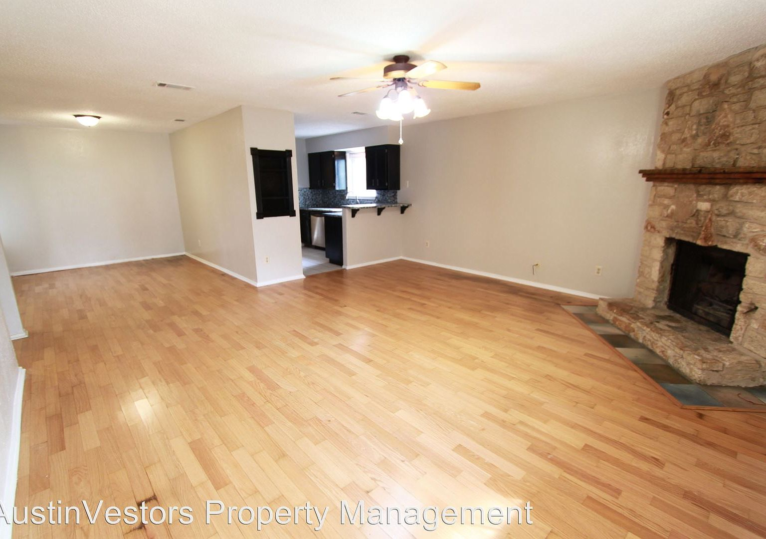 12000 Hardwood Trl Austin Tx 78750 Zillow