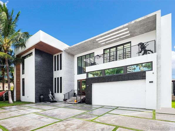 North Miami Beach FL Luxury Homes For Sale - 302 Homes | Zillow