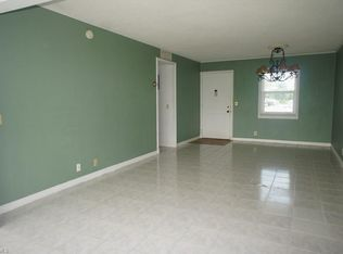 1724 Pine Valley Dr APT 106, Fort Myers, FL 33907   Zillow