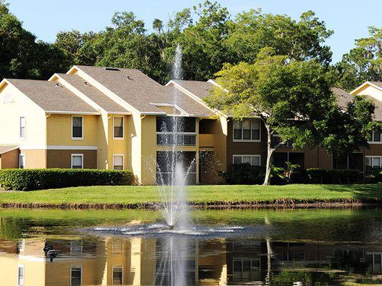 3e614ca630a0d164e25e72cdc2dd94d1 p h - Magnolia Gardens Apartments Daytona Beach Fl