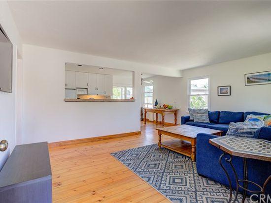 903 Pruitt Dr Redondo Beach Ca 90278, Pruitt's Furniture Reviews