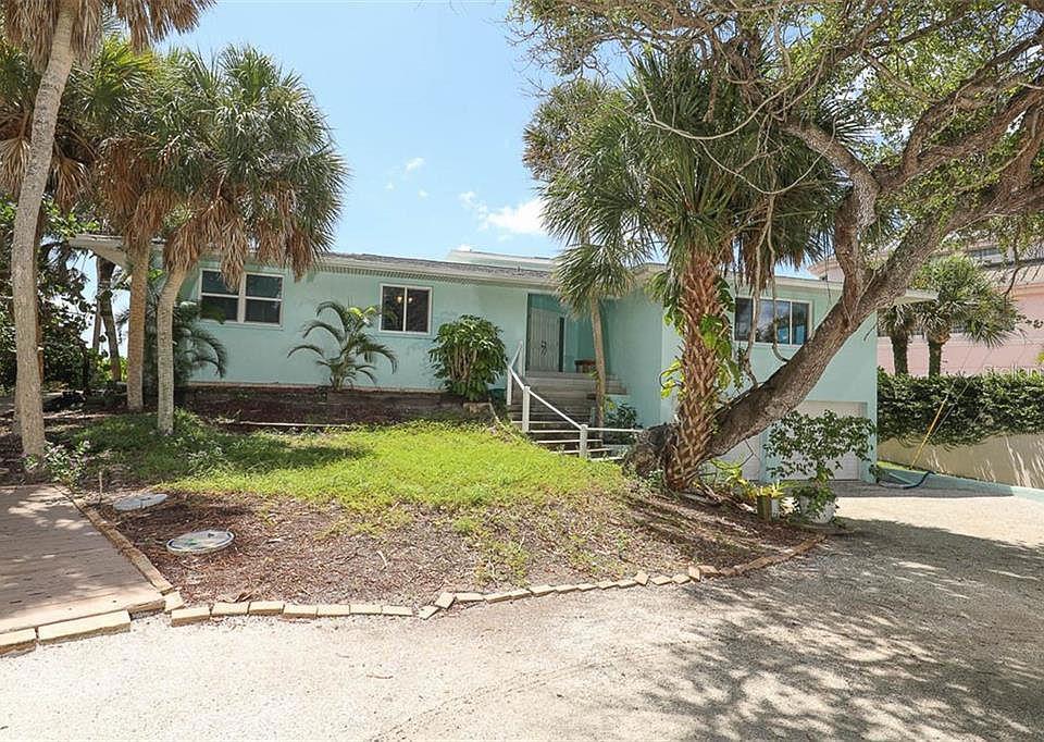 6810 Manasota Key Rd, Englewood, FL 34223 | MLS #D6113075 ...