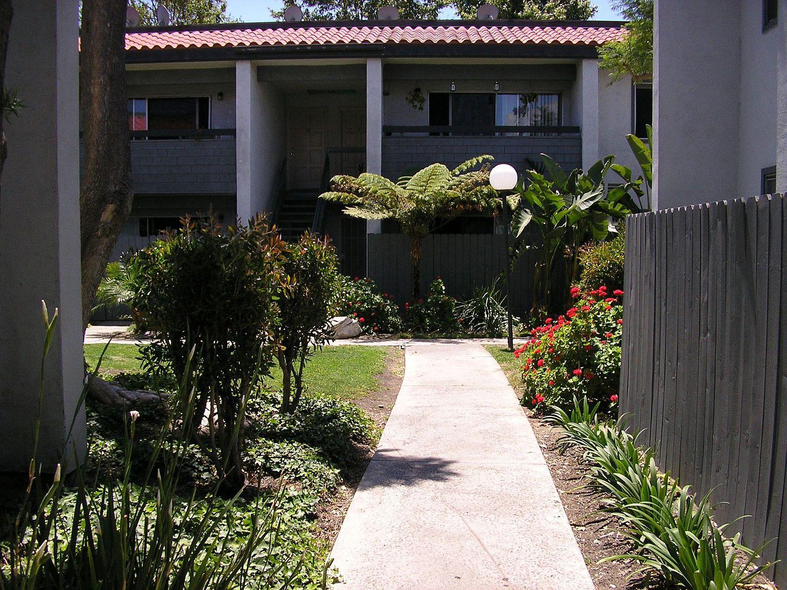 3f95ac8f3b401761c3fdb8ba87c78927 cc ft 1536 - Sunflower Gardens Santa Ana Ca 92704