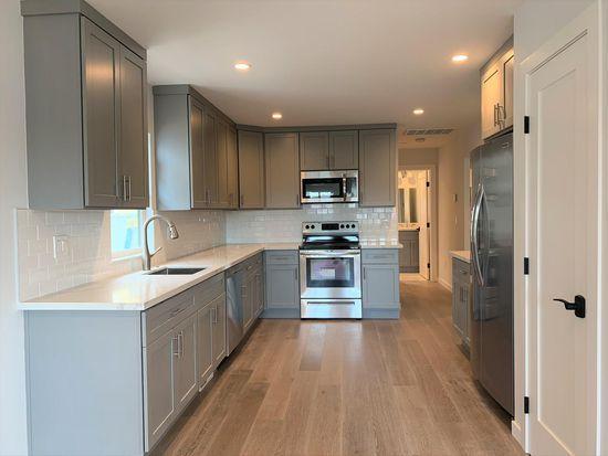 865 Barron Ave Redwood City Ca 94063 Zillow