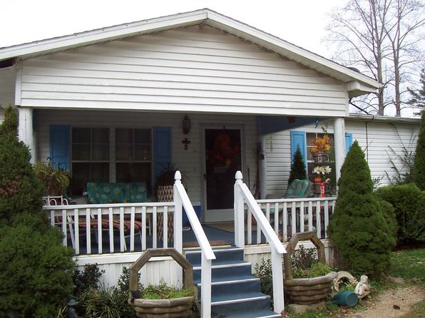 Beattyville Real Estate Beattyville Ky Homes For Sale Zillow