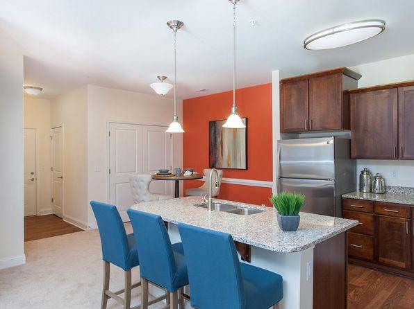 Apartments For Rent In Harrisonburg Va Zillow