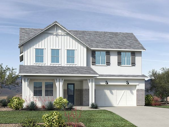 Queen Creek Real Estate Queen Creek Az Homes For Sale Zillow