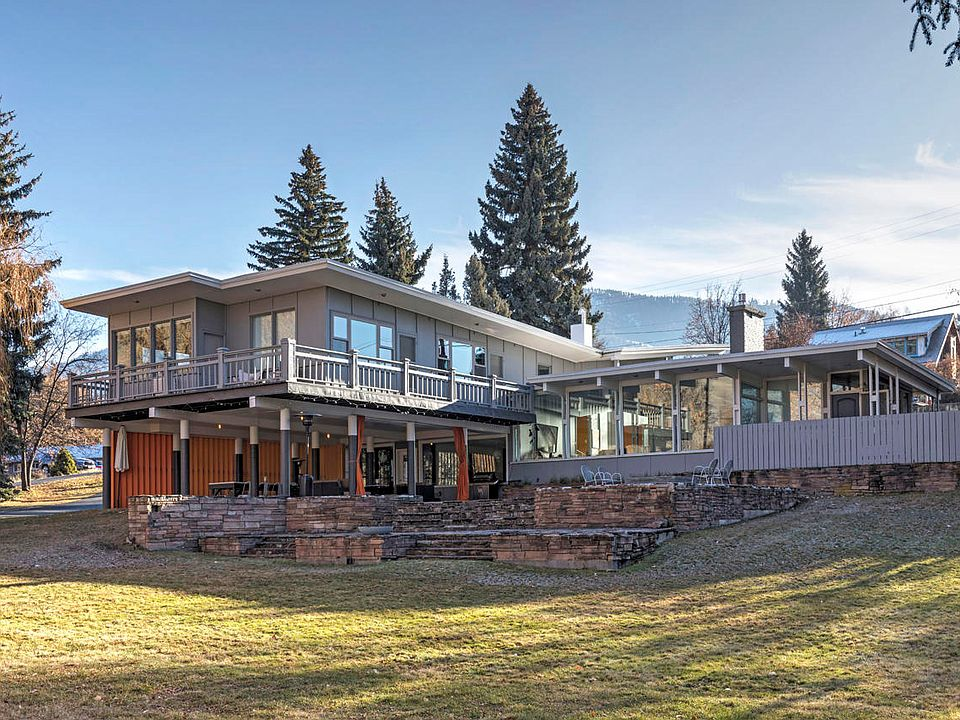 W Amxdund8cc4m Known as the garden city for its dense trees and lush green landscape, missoula is nestled in the heart of the northern rockies where five valleys. https www zillow com homedetails 102 hillcrest loop missoula mt 59803 3130991 zpid