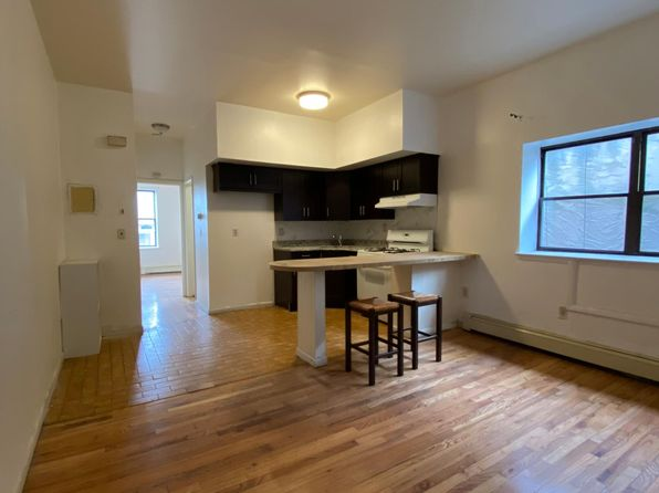 Cheap Apartments For Rent in 07307   Zillow