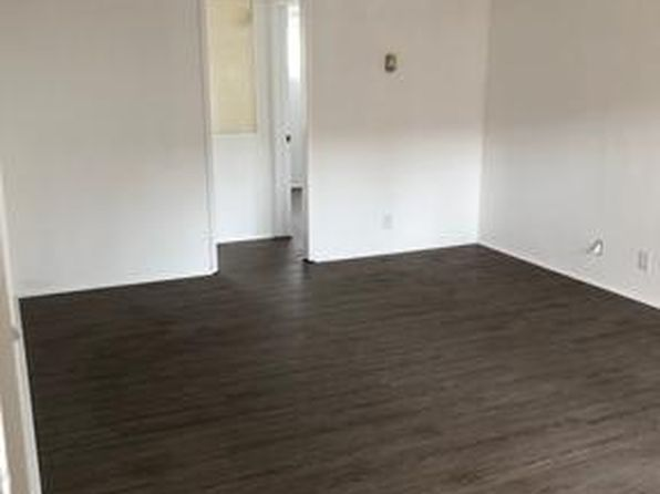 41bd3a92581f0e4cc1f95112630aacdf p e - Cheap Apartments For Rent In Bell Gardens