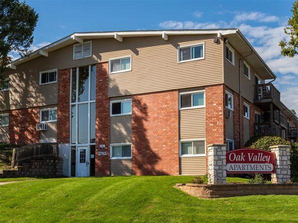 3 Bedroom Apartments For Rent In Davenport Ia Zillow