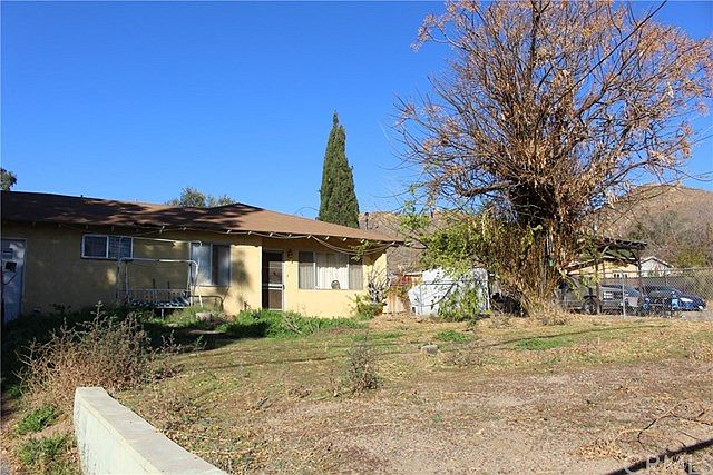 21460 Vine St Wildomar Ca 92595 Zillow