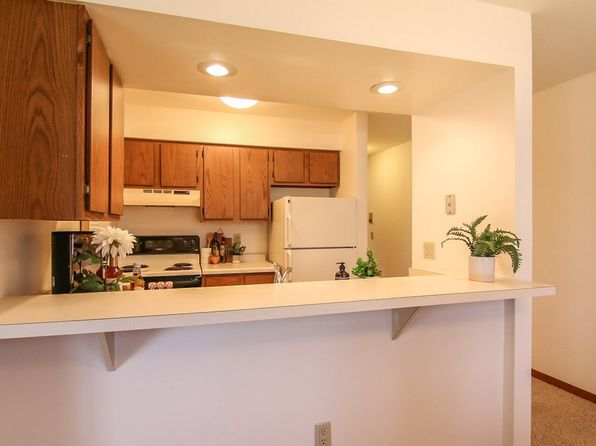 1 Bedroom Apartments For Rent In Madison Wi Zillow