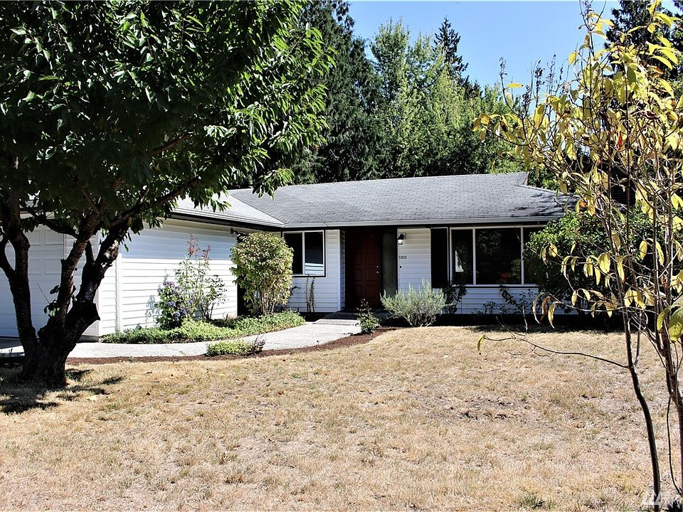 11211 47th Ave Ne, Marysville, WA 98271 on zillow property for rent, zillow homes values estimates, zillow homes for rent,