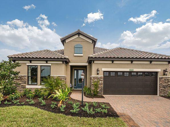 In Boca Royale Golf - Englewood Real Estate - 6 Homes For ...