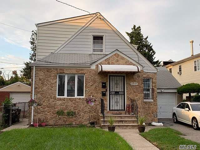433e6dea8de9f4c45f08d4f76fa7a084 cc ft 960 - Houses For Rent In Springfield Gardens Ny 11413