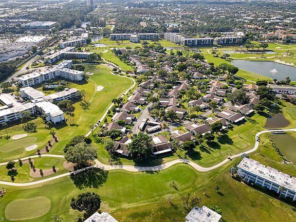1724 Pine Valley Dr APT 203, Fort Myers, FL 33907   MLS ...