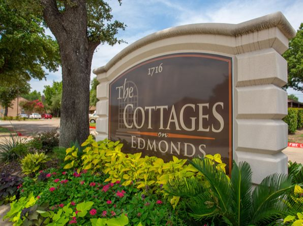 Apartments For Rent In Lewisville Tx Zillow