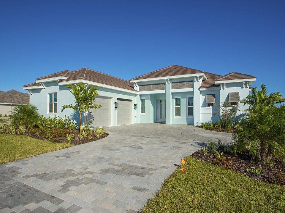 2225 Pine Valley Rd SW, Vero Beach, FL 32962   MLS #245323 ...