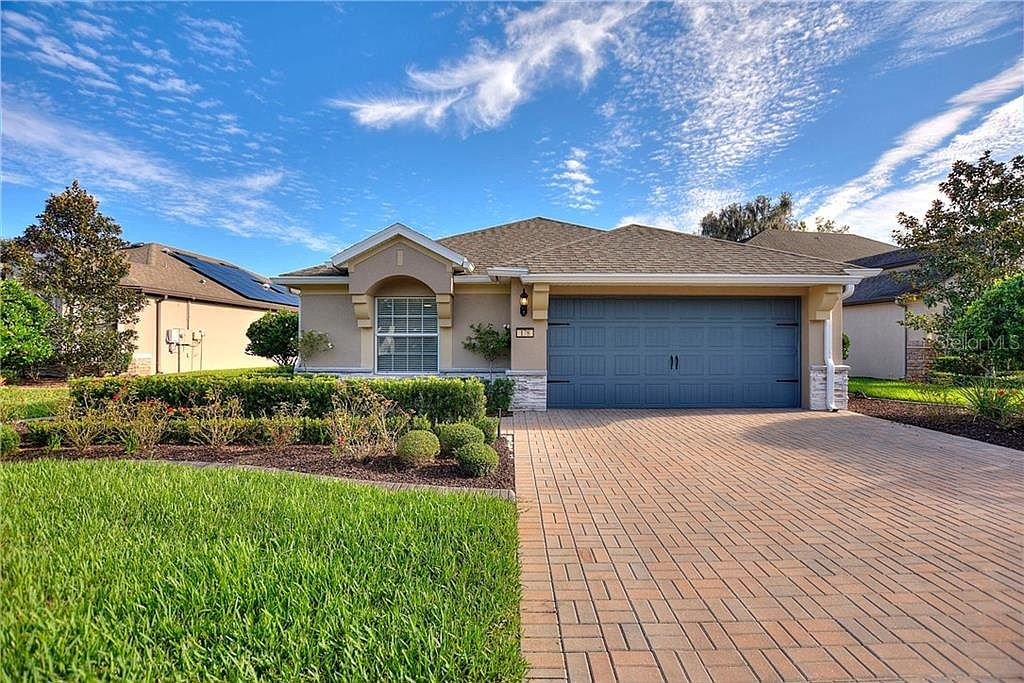 178 Magellan Ct Davenport Fl 33837 Mls T3277031 Zillow
