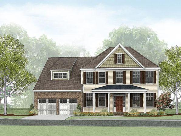 Chesapeake Real Estate Chesapeake Va Homes For Sale Zillow