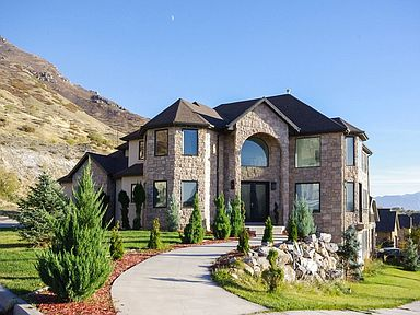 488 N 1420 E Provo Ut 84606 Zillow