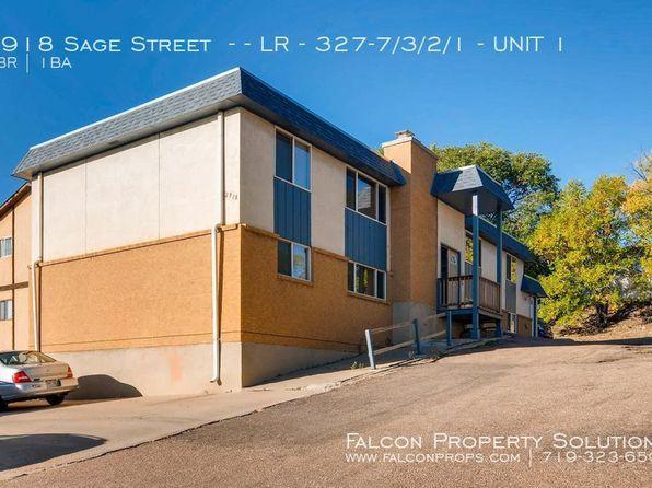 Apartments Under 500 In Colorado Springs Co Zillow