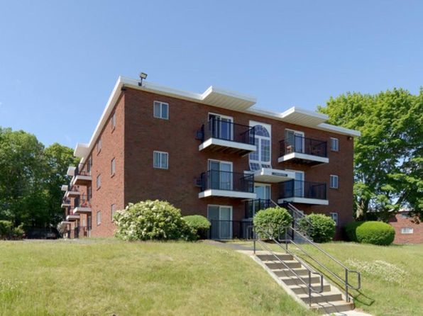 Apartments For Rent In Avon Ma Zillow