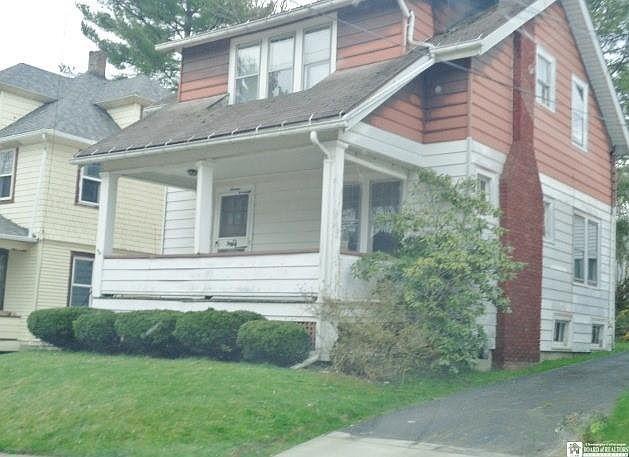 16 Myers Ave, Jamestown, NY 14701   Zillow