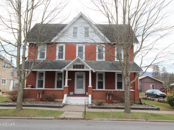 Lock Haven Real Estate Lock Haven Pa Homes For Sale Zillow Right now, there are 72 homes listed for sale in lock haven, including 0 condos and 1 foreclosures. lock haven pa homes for sale