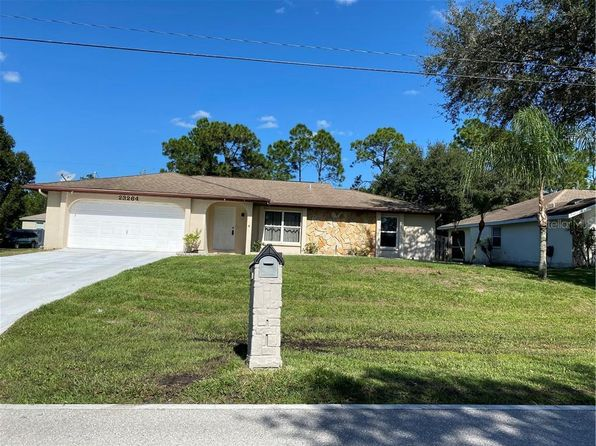 Waterfront Port Charlotte Fl Waterfront Homes For Sale 918 Homes Zillow