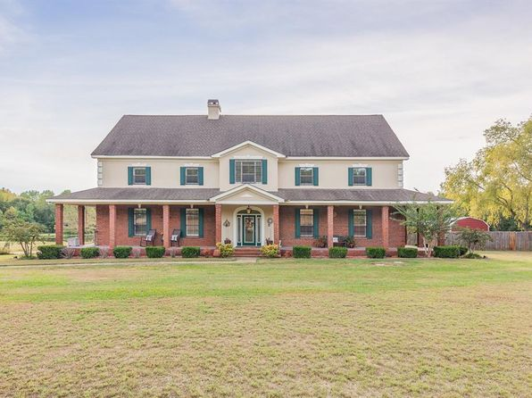 Recently Sold Homes In Prattville Al 1 360 Transactions Zillow
