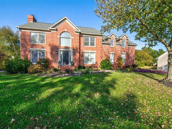 486401568da9b244559262c34d16061b p h - Zillow Homes For Sale In Brannon Gardens