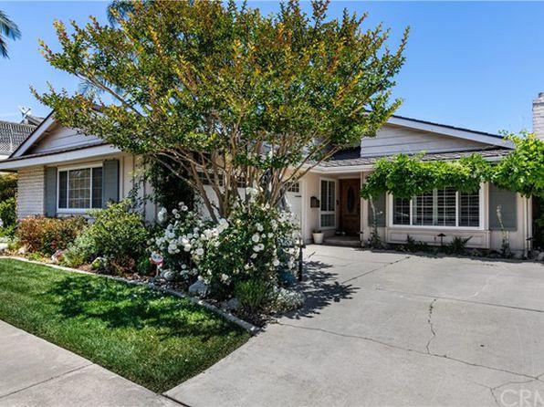Recently Sold Homes In El Dorado Park Estates Long Beach 208 Transactions Zillow