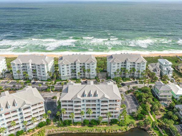 c45u7c4hmduhvm https www zillow com palm coast fl luxury apartments
