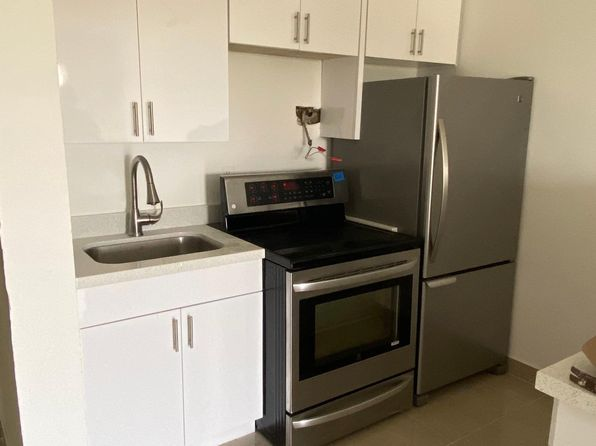 2 Bedroom Apartments For Rent In Cutler Bay Fl Zillow