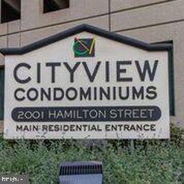 Cityview Apartments Philadelphia Pa Zillow
