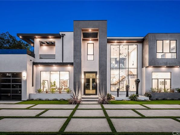 New Construction Homes In Los Angeles Ca Zillow