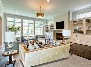 2111 Pine Valley Dr, Houston, TX 77019   Zillow