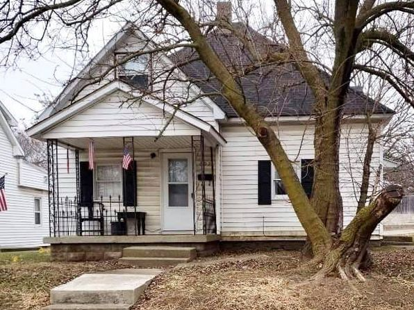Apartments For Rent In Kokomo In Zillow