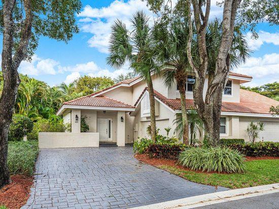 4bbc27096dd67a0bd972d166d8a2061f p h - Homes For Sale In Paradise Gardens Margate Florida