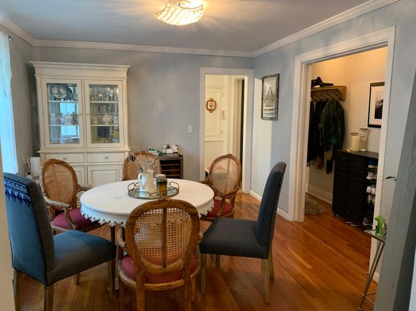 Apartments For Rent In 10708 Zillow