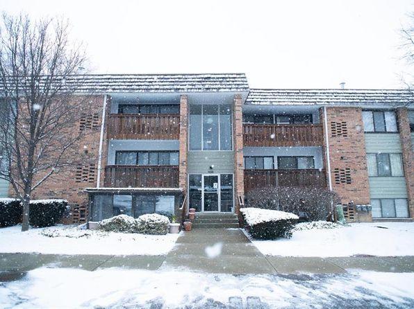 1235 S Maple Rd APT 204, Ann Arbor, MI 48103
