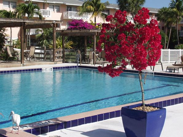 Apartments For Rent In Key West Fl Zillow