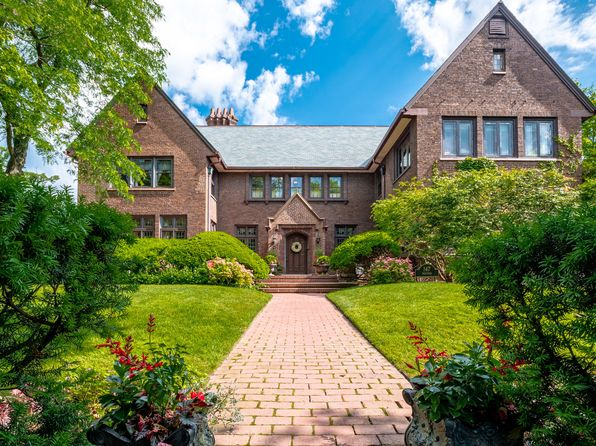 Evanston Il Luxury Homes For Sale 295 Homes Zillow